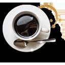 Столовая- кафе 'Вятский край' - 8(965) 271-32-34