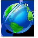 Туристическое агентство 'Интурист' - 8(498) 697-37-34