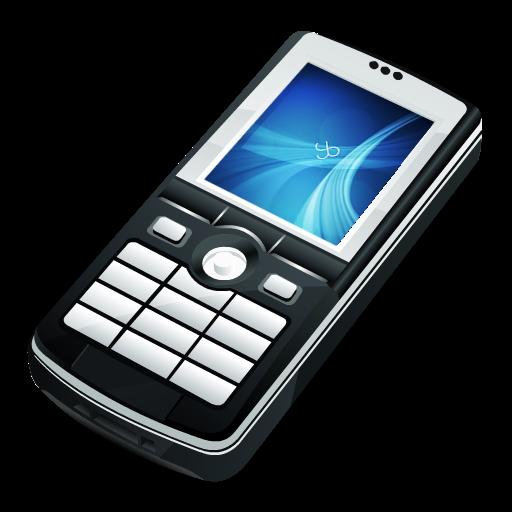 Салон сотовой связи - 8(916) 444-44-40