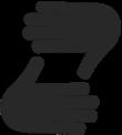 Массажный кабинет - 8(926) 177-49-09