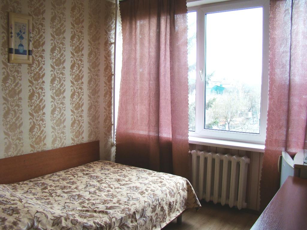 порно фото в гостинице звенигород-сп1